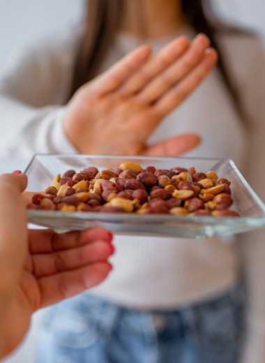 Ноль реакции: кому и когда нужна гипоаллергенная диета