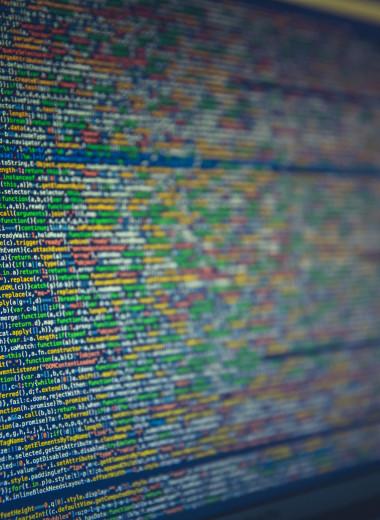 Три новые хакерские уловки, про которые мало кто знает