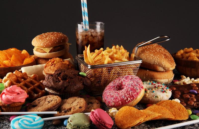 Что нужно знать о холестерине: научные данные