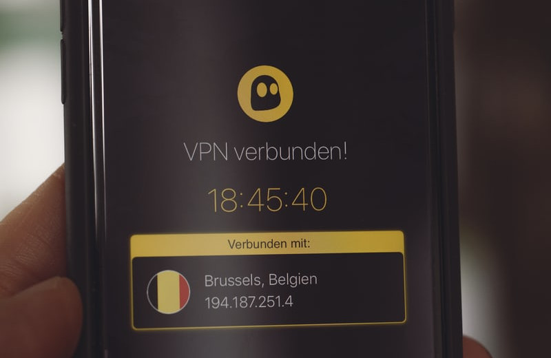 От чего помогает VPN, а от чего — нет
