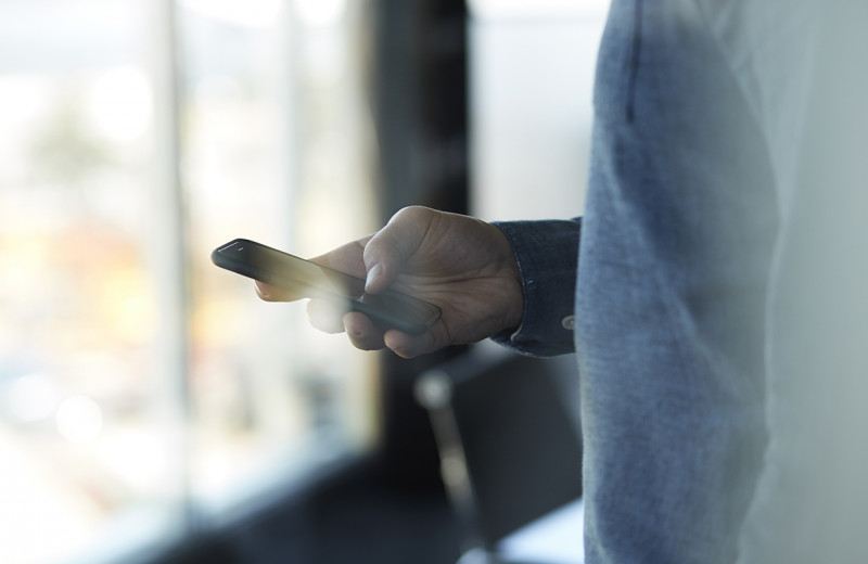 Тяжкий груз: как избавить общество от информационной перегруженности с пользой для него