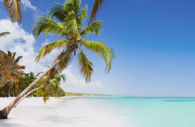5 оригинальных направлений для летнего отпуска