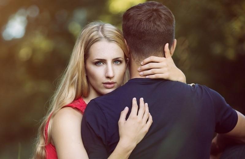 Ты в зоне риска: как формируется любовная зависимость