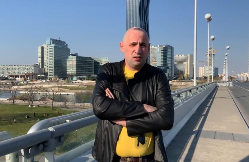 Убийство чеченского блогера в Австрии стало уже четвёртым покушением на бежавших критиков Кадырова за год. Главное