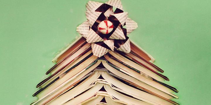 Читаем в декабре: выбор Psychologies