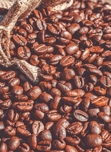 Самый дорогой кофе вмире: 8сортов для настоящих гурманов