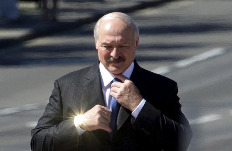 Пожизненный пират: почему Лукашенко пошел на спецоперацию с самолетом