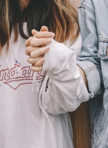 7 привычек, из-за которых ты рискуешь остаться один (от них нужно избавиться)
