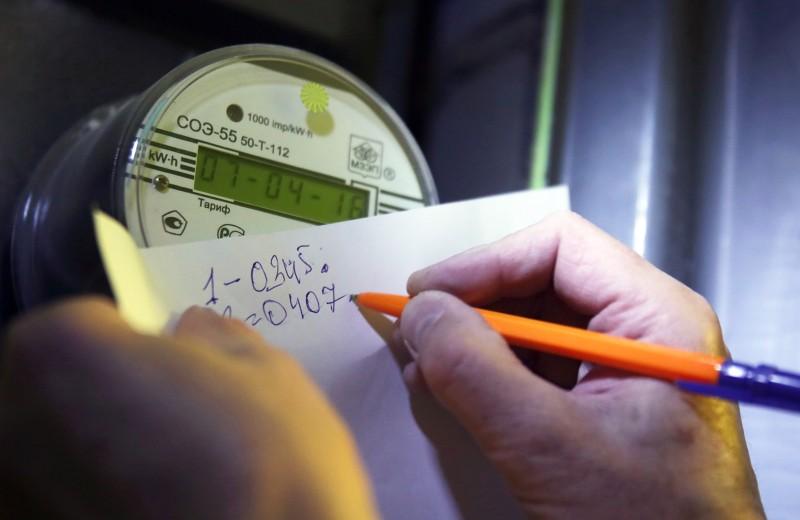 Печальный прогноз. ФАС не нашла нарушений в росте тарифов ЖКХ с 1 июля
