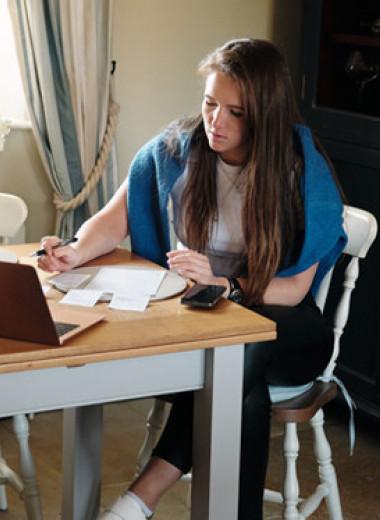 Синдром самозванца: откуда он берется и как с ним работать