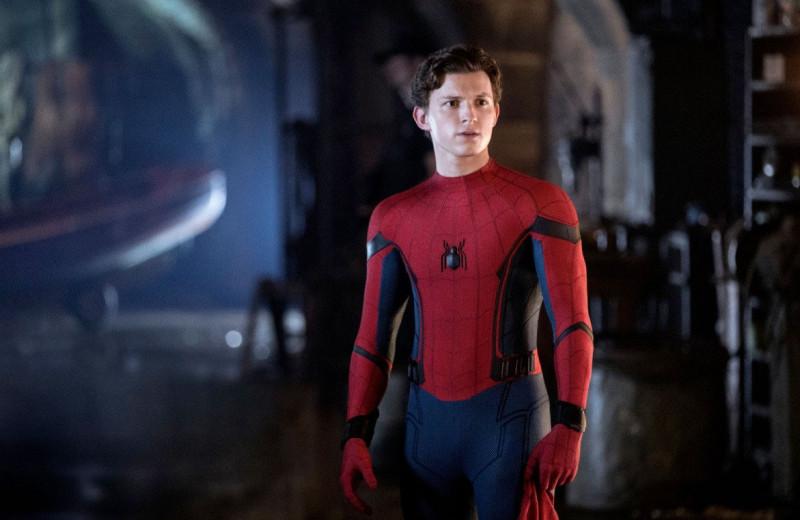 Почему мы так любим супергеройское кино