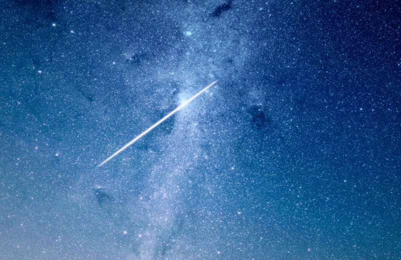 Ботсванский метеорит оказался частью астероида Веста