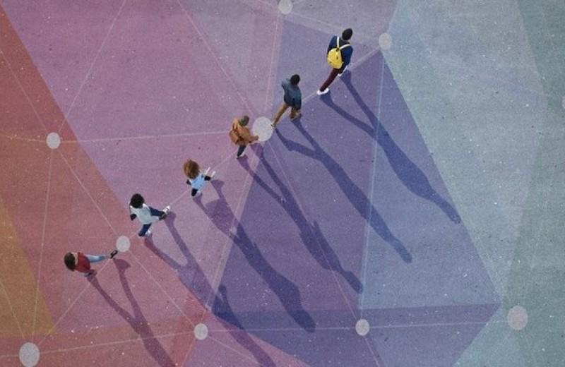Формула доверия: как избежать разочарования в людях
