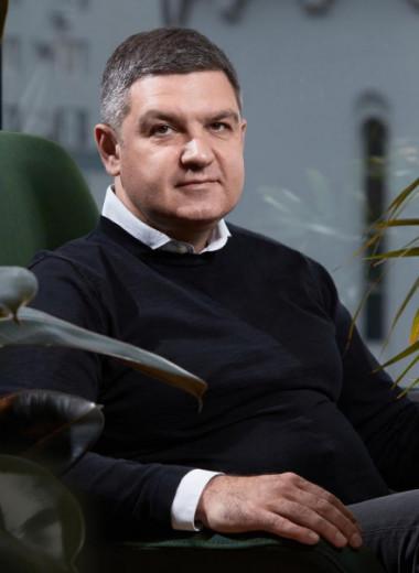iHerb в России: $100 млн на ЗОЖ