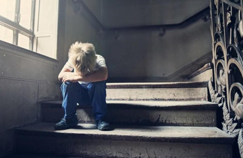 Почему детям нужны разочарования и как помочь с ними справиться