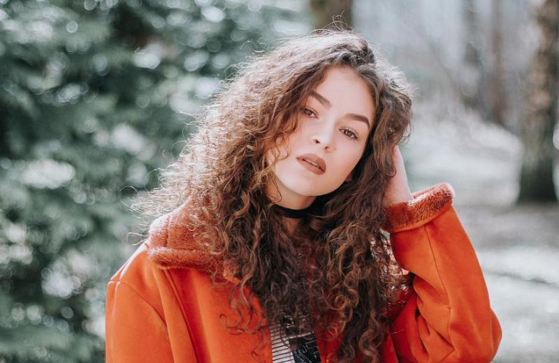 9 средств, которые восстановят волосы после зимы