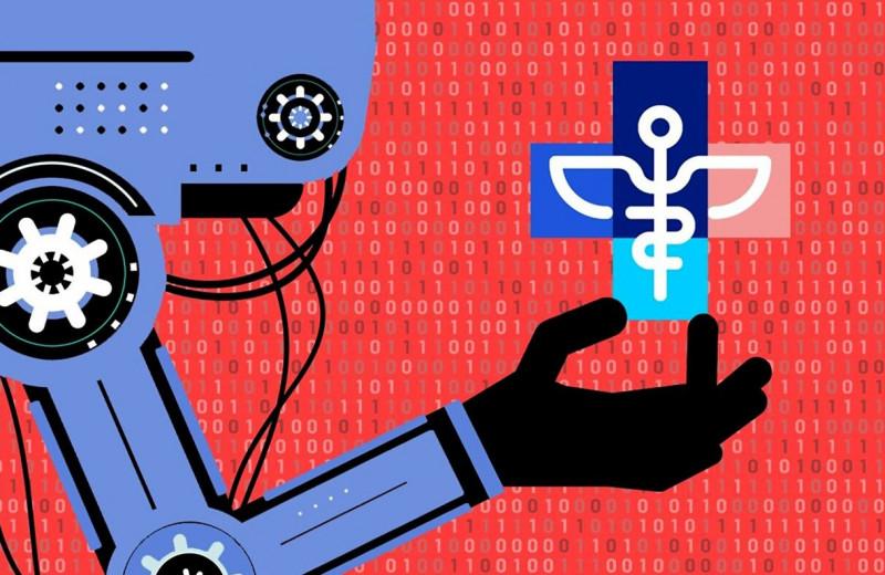 Стоит ли бояться применения искусственного интеллекта в медицинской диагностике