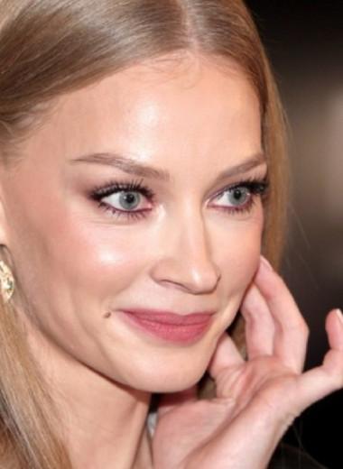 Как изменились Ходченкова, Балуев и другие звезды фильма «Благословите женщину»