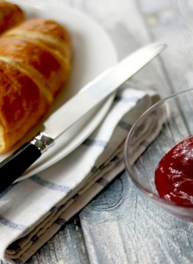 6 самых худших завтраков, от которых больше вреда, чем пользы