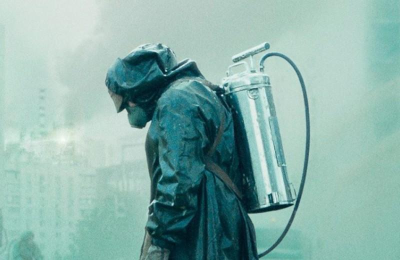 Михаил Конев: Вечная память. Чему нас научил сериал «Чернобыль»