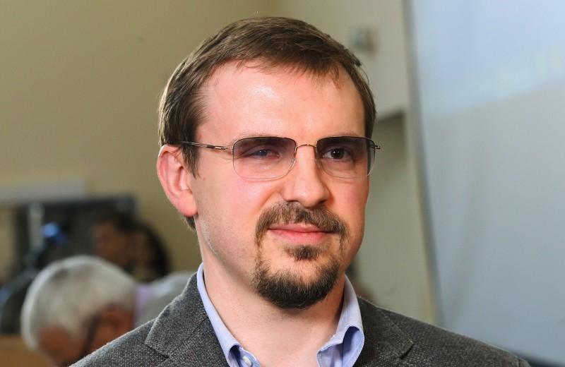 «Я вырос в ВТБ и восхищаюсь Костиным»: CEO Альфа-банка о трансформации в компании, слухах о переговорах с ВТБ и бессмысленных экосистемах
