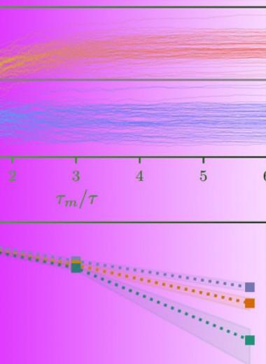 Квантовый метаматериал сможет измерить микроволновой фотон без разрушения