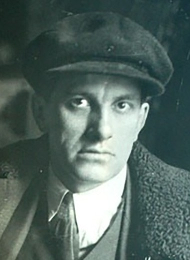 Какую музыку любил Маяковский?