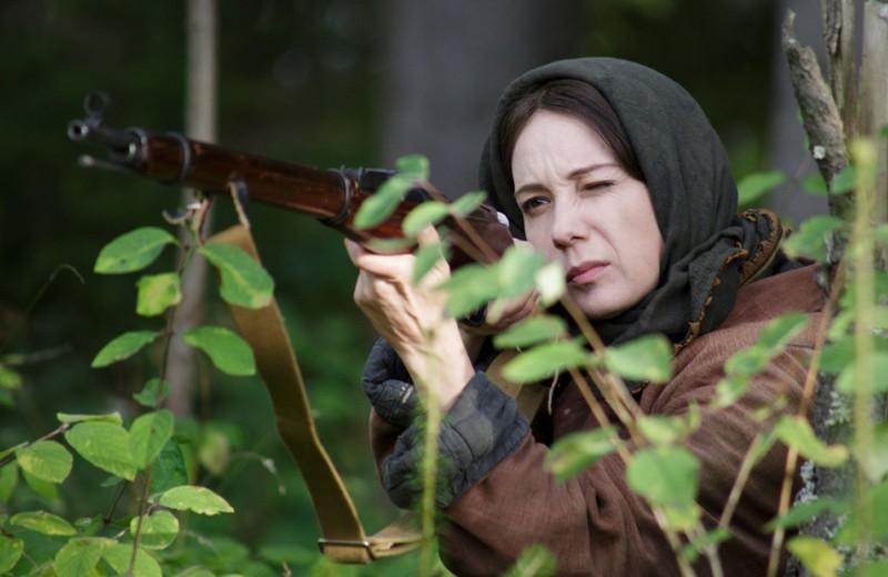 Каким получился сериал «Зулейха открывает глаза»