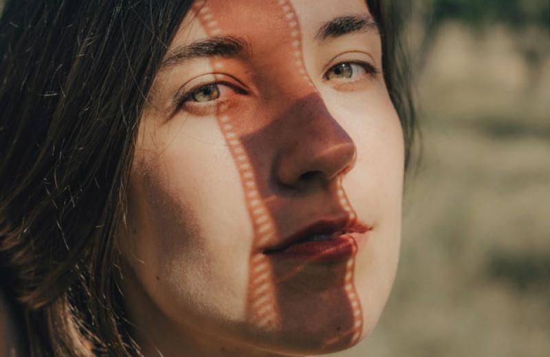 Элена Ферранте: Любовь в тягость