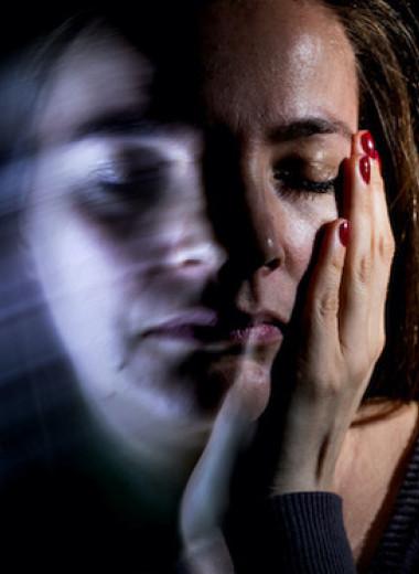 «Самое сложное — сохранять рассудок»: если близкий болен шизофренией