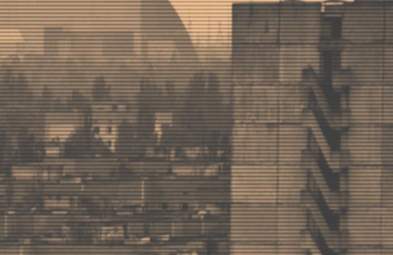 Эффект просушки: что происходит с радиоактивной лавой под реактором в Чернобыле