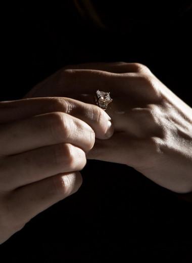 Разводной ключ: когда брачный договор перестает работать