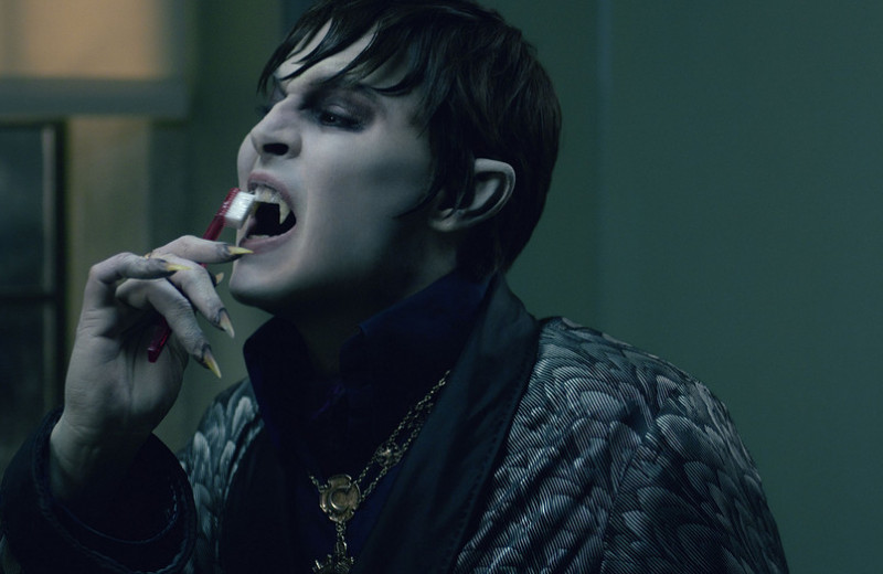 6типов энергетических вампиров, которых нужно избегать (они тебя съедают)