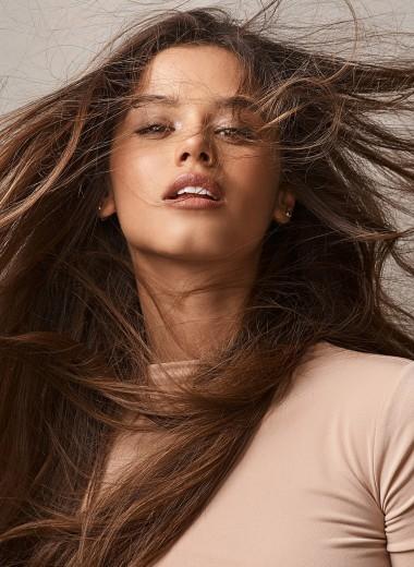 Не совершай их больше! 7 самых распространенных ошибок в уходе за волосами