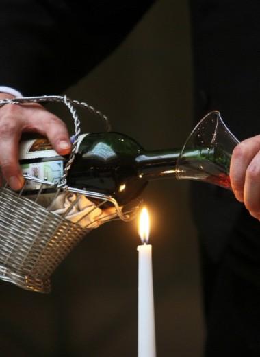 Главные вечеринки ПМЭФ 25 мая: фильм о Собчаке, праздник Прохорова и ужин Гергиева