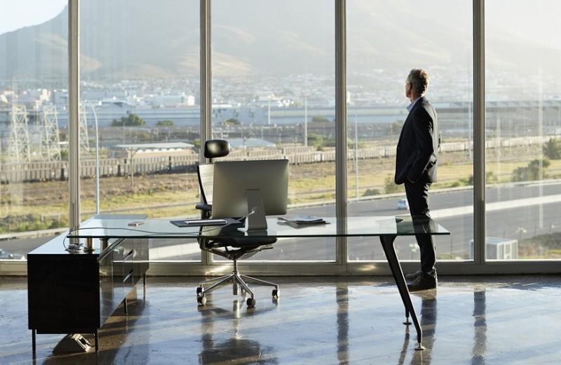 Совсем взрослый: почему после 40 лет для бизнесменов открываются новые горизонты