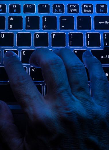 Найти и обезвредить: как отыскать мошенника внутри компании