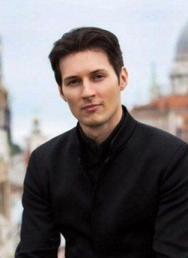 Три вопроса к Павлу Дурову: чем интересуются инвесторы при обсуждении займа Telegram