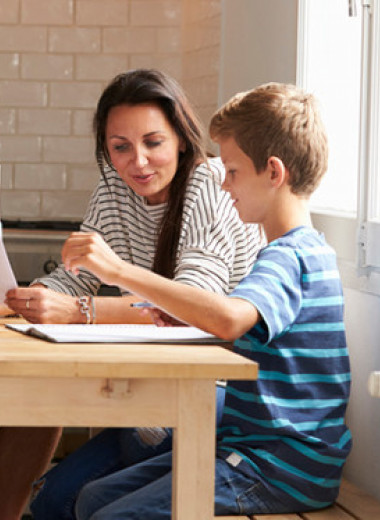 Матери больше любят сыновей, а отцы — дочерей: правда ли это?