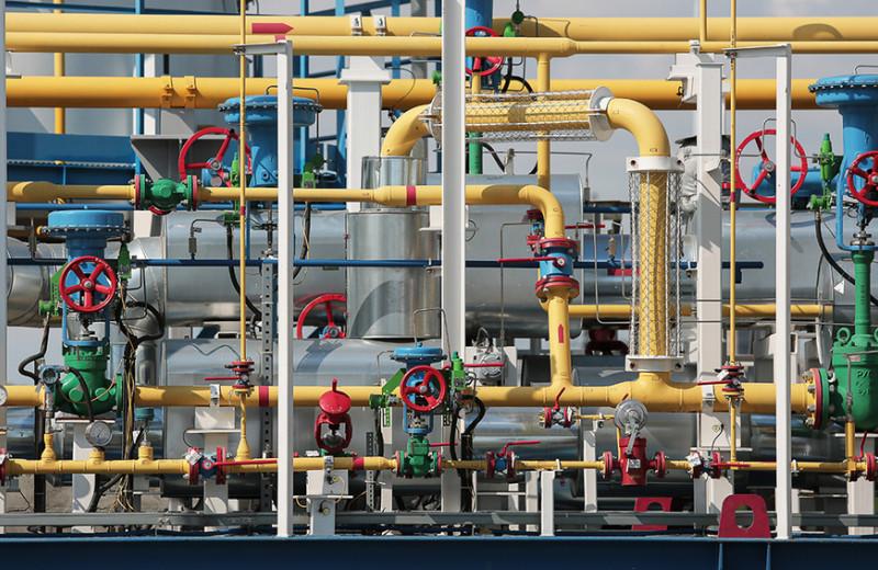 В проклятии есть плюсы: как открытие новых природных ресурсов может подстегнуть экономику
