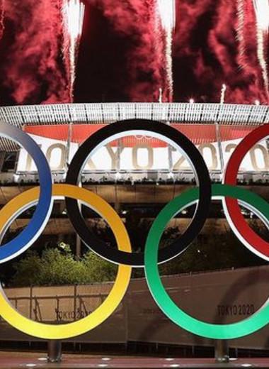 4урока продуктивности, которые нам преподали Олимпийские игры