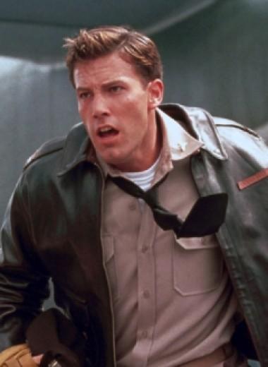 10 военных фильмов с самым большим количеством исторических ляпов