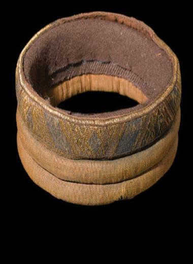 Утерянные более ста лет назад кости викингов нашли в неправильно подписанной коробке