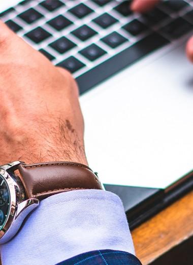 Адвокат Валерий Зинченко:Почему правовая информация из интернета может быть опасна для бизнеса и здоровья
