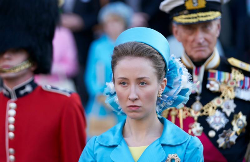 Брак с конюхом: как сложилась личная жизнь единственной дочери Елизаветы II