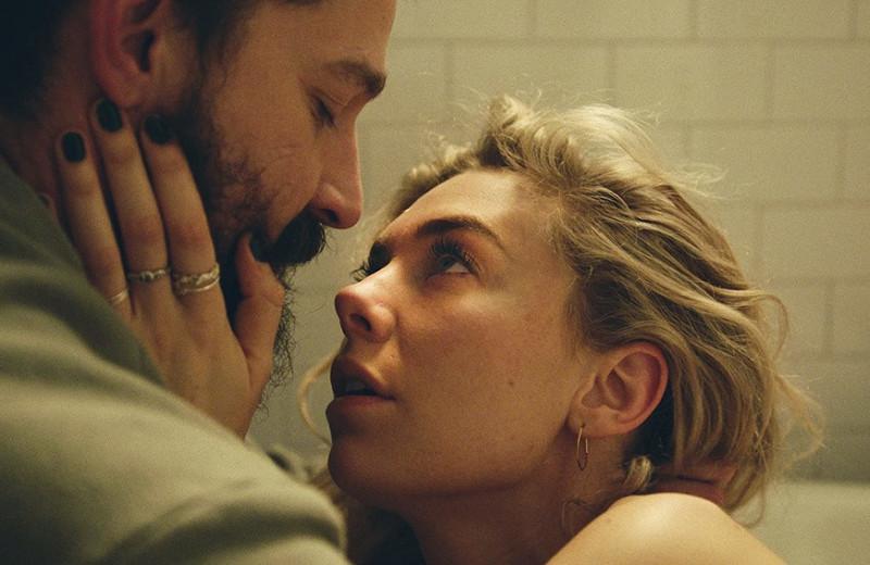 «Фрагменты женщины»: на Netflix вышел тяжелый, но важный фильм о том, как пережить потерю ребенка