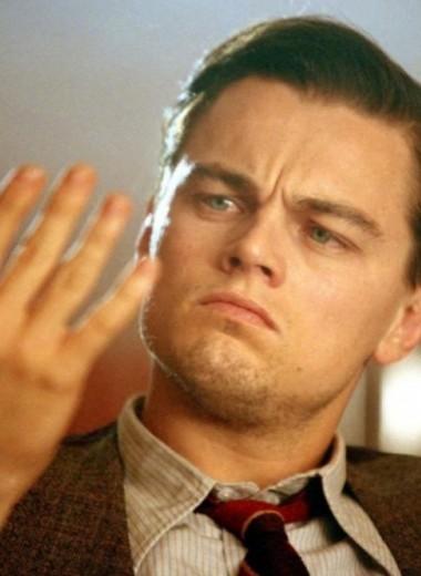 Почему потеют ладони рук у мужчин: основные причины и способы решения проблемы