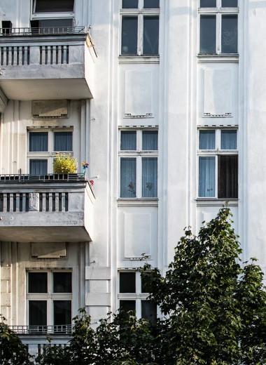 Золотые метры. Правила успешных инвестиций в зарубежную недвижимость