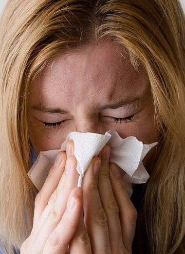 Что делать, если твои близкие невоспринимают коронавирус всерьез: 6главных правил