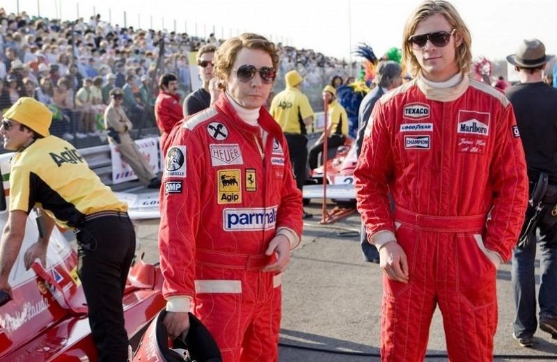 18 лучших фильмов про спорт, основанных на реальных событиях